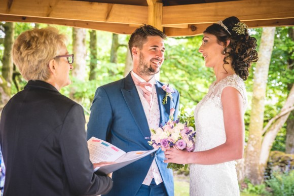 A Woodland Wedding at Gilpin Lake House (c) JPR Shah Photography (14)