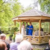 A Woodland Wedding at Gilpin Lake House (c) JPR Shah Photography (15)