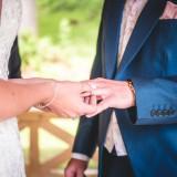A Woodland Wedding at Gilpin Lake House (c) JPR Shah Photography (16)