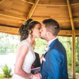 A Woodland Wedding at Gilpin Lake House (c) JPR Shah Photography (17)