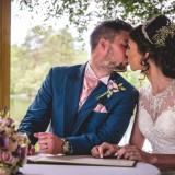 A Woodland Wedding at Gilpin Lake House (c) JPR Shah Photography (18)