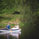 A Woodland Wedding at Gilpin Lake House (c) JPR Shah Photography (19)