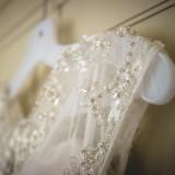 A Woodland Wedding at Gilpin Lake House (c) JPR Shah Photography (2)