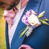A Woodland Wedding at Gilpin Lake House (c) JPR Shah Photography (20)