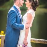 A Woodland Wedding at Gilpin Lake House (c) JPR Shah Photography (21)