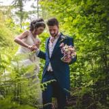 A Woodland Wedding at Gilpin Lake House (c) JPR Shah Photography (22)