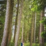 A Woodland Wedding at Gilpin Lake House (c) JPR Shah Photography (23)