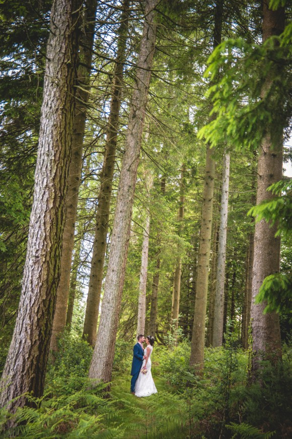 A Woodland Wedding at Gilpin Lake House (c) JPR Shah Photography (23)