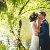 A Woodland Wedding at Gilpin Lake House (c) JPR Shah Photography (24)