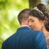 A Woodland Wedding at Gilpin Lake House (c) JPR Shah Photography (25)