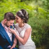 A Woodland Wedding at Gilpin Lake House (c) JPR Shah Photography (26)