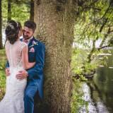 A Woodland Wedding at Gilpin Lake House (c) JPR Shah Photography (27)