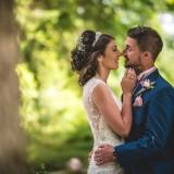 A Woodland Wedding at Gilpin Lake House (c) JPR Shah Photography (28)
