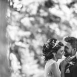 A Woodland Wedding at Gilpin Lake House (c) JPR Shah Photography (29)
