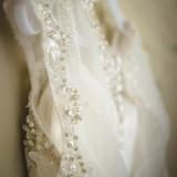 A Woodland Wedding at Gilpin Lake House (c) JPR Shah Photography (3)