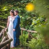 A Woodland Wedding at Gilpin Lake House (c) JPR Shah Photography (30)