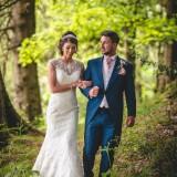 A Woodland Wedding at Gilpin Lake House (c) JPR Shah Photography (31)
