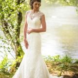A Woodland Wedding at Gilpin Lake House (c) JPR Shah Photography (32)