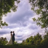 A Woodland Wedding at Gilpin Lake House (c) JPR Shah Photography (33)