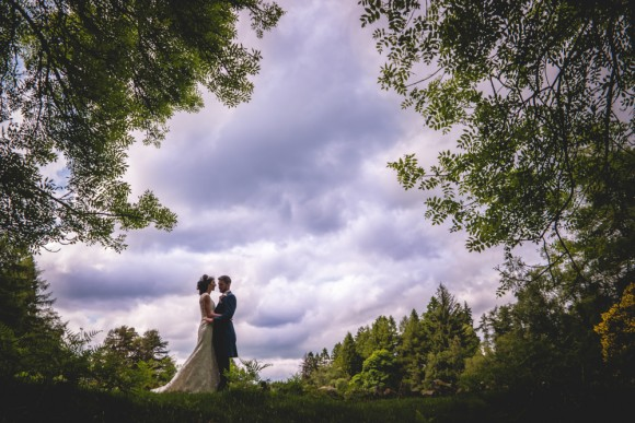 A Woodland Wedding at Gilpin Lake House (c) JPR Shah Photography (33)