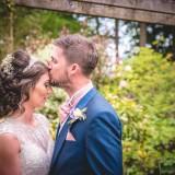 A Woodland Wedding at Gilpin Lake House (c) JPR Shah Photography (34)