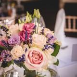 A Woodland Wedding at Gilpin Lake House (c) JPR Shah Photography (38)