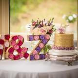 A Woodland Wedding at Gilpin Lake House (c) JPR Shah Photography (39)