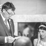A Woodland Wedding at Gilpin Lake House (c) JPR Shah Photography (40)