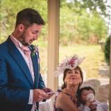 A Woodland Wedding at Gilpin Lake House (c) JPR Shah Photography (41)