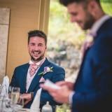 A Woodland Wedding at Gilpin Lake House (c) JPR Shah Photography (42)