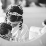 A Woodland Wedding at Gilpin Lake House (c) JPR Shah Photography (6)