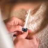 A Woodland Wedding at Gilpin Lake House (c) JPR Shah Photography (7)