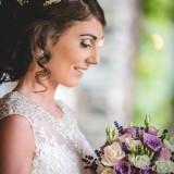 A Woodland Wedding at Gilpin Lake House (c) JPR Shah Photography (8)