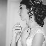 A Woodland Wedding at Gilpin Lake House (c) JPR Shah Photography (9)