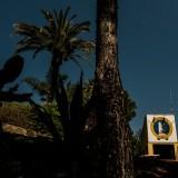 Amanda Wyatt For A White Wedding In Spain (c) Lee Brown Photography (10)