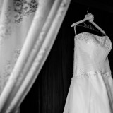 Amanda Wyatt For A White Wedding In Spain (c) Lee Brown Photography (11)