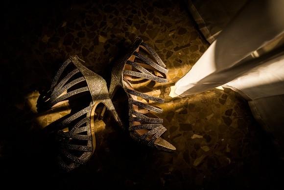 Amanda Wyatt For A White Wedding In Spain (c) Lee Brown Photography (13)