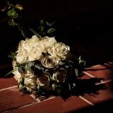 Amanda Wyatt For A White Wedding In Spain (c) Lee Brown Photography (15)