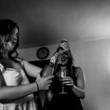 Amanda Wyatt For A White Wedding In Spain (c) Lee Brown Photography (16)