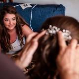 Amanda Wyatt For A White Wedding In Spain (c) Lee Brown Photography (18)