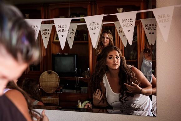 Amanda Wyatt For A White Wedding In Spain (c) Lee Brown Photography (19)
