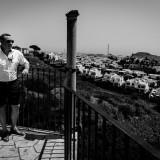 Amanda Wyatt For A White Wedding In Spain (c) Lee Brown Photography (22)