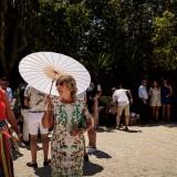 Amanda Wyatt For A White Wedding In Spain (c) Lee Brown Photography (24)