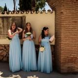 Amanda Wyatt For A White Wedding In Spain (c) Lee Brown Photography (26)