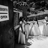 Amanda Wyatt For A White Wedding In Spain (c) Lee Brown Photography (28)