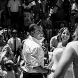 Amanda Wyatt For A White Wedding In Spain (c) Lee Brown Photography (34)