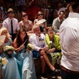 Amanda Wyatt For A White Wedding In Spain (c) Lee Brown Photography (36)