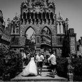 Amanda Wyatt For A White Wedding In Spain (c) Lee Brown Photography (40)