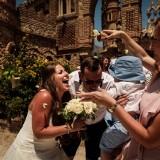 Amanda Wyatt For A White Wedding In Spain (c) Lee Brown Photography (41)