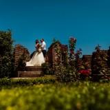 Amanda Wyatt For A White Wedding In Spain (c) Lee Brown Photography (42)